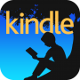 kisspng-kindle-fire-e-readers-kindle-store-amazon-5aef3794129eb2.5786797715256267720763