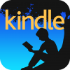 kisspng-kindle-fire-e-readers-kindle-store-amazon-5aef3794129eb2.5786797715256267720763.png